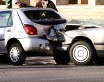 Bild zu Verkehrsrecht